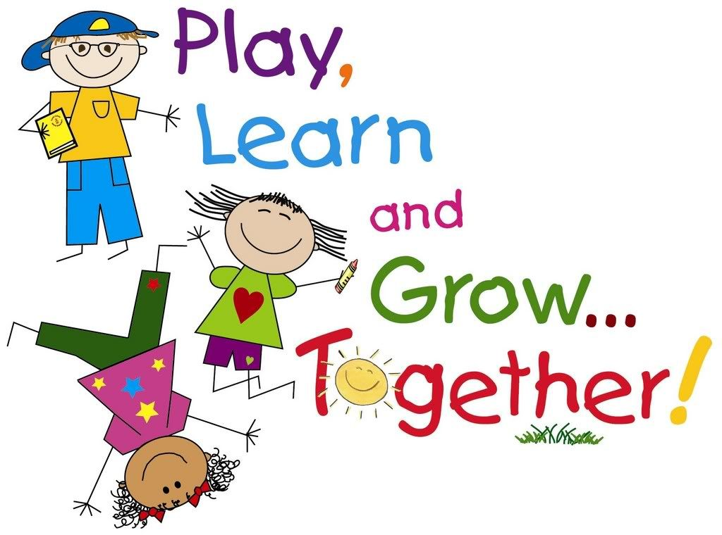 logo-daycare_kids_learn_play_image