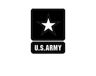 Army Navy and Marine Recruitment Offices
