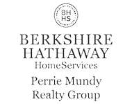 Berkshire Hathaway Home Services Perry Mundy Realty Group