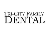 Tri-City Family Dental