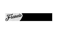 Francis Nails