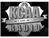 KCAA Services