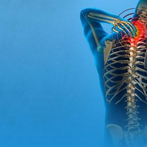 QUALITY CHIROPRACTIC THERAPY