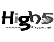 High 5 Indoor Playground