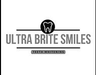 Ultra Brite Smiles